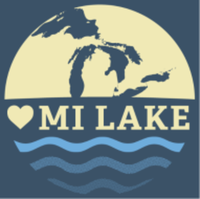 Swim to the Moon - Heart MI Lake Challenge - Gregory, MI - race19385-logo.bFhbCP.png