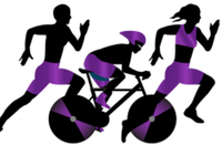 2020 Level Pebble Duathlon - Flat Rock, MI - race95518-logo.bFf8JO.png