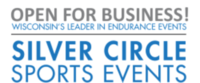 Brewfinity Marathon - Oconomowoc, WI - race95299-logo.bFeXYy.png