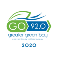Go 92.0 - Green Bay, WI - race94983-logo.bFfBwT.png