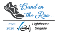 Lighthouse Brigade Band on the Run Virtual Run 5k 2020 - Racine, WI - race95094-logo.bFd0gd.png