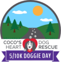 Virtual Doggie Day 5k/10k - Hudson, WI - race95602-logo.bFgBM8.png