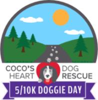 Virtual Doggie Day 5k/10k - Hudson, WI - race95602-logo.bFgBM8.png