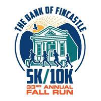 Bank of Fincastle Virtual 5k Run/Walk 2020 - Fincastle, VA - BOF_5KRun_Logo-4C-Final.jpg