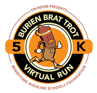 2020 Burien Brat Trot - Virtual - Burien, WA - 2019-Brat-Trot-Virtual-Run.jpg