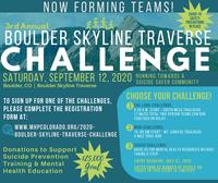 Boulder Skyline Traverse Challenge - Boulder, CO - Skyline_Traverse.png