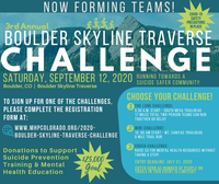 Boulder Skyline Traverse Mini Challenge - Boulder, CO - Skyline_Traverse.png