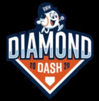 Diamond Dash - Missoula, MT - race95306-logo.bFiAQd.png