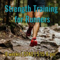 Strength Training for Runners - Missoula, MT - race95905-logo.bFiCrz.png
