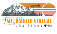 Mt. Rainier Virtual Challenge - Pasco, WA - race95045-logo.bFg1xc.png