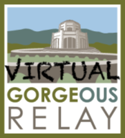 Gorgeous Virtual Relay - Portland, OR - race95217-logo.bFiAz7.png