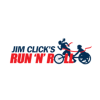 Jim Click Run and Roll - Tucson, AZ - race96065-logo.bFjEsv.png
