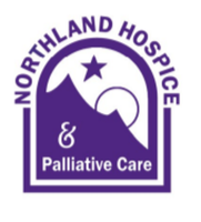 Northland Hospice Run & Walk For Life - Your Favorite Place ...., AZ - race95442-logo.bFfXnb.png