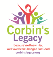 Corbin's Legacy Virtual Challenge for Good - Anywhere, AZ - race95654-logo.bFiiHH.png