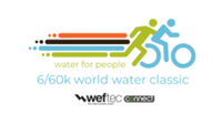 Water For People World Water Classic 6/60k - Anywhere, CO - race94683-logo.bFlhZ0.png