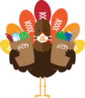 Gobble Wobble Run - Anywhere, CO - race94970-logo.bFoEpR.png