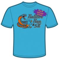 Virtual Rattler 5K - San Marcos, TX - race96074-logo.bFjJwE.png