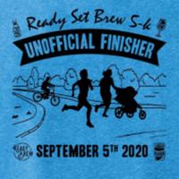 Ready SET Brew 5k - West, TX - race95764-logo.bFkkgR.png