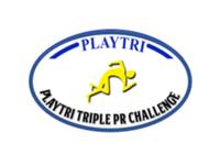 Playtri Triple PR Challenge - Dallas, TX - race95260-logo.bFeCSd.png