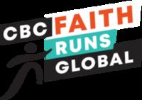 CBC Faith Runs Global 2020 - San Antonio, TX - race95379-logo.bFhga1.png