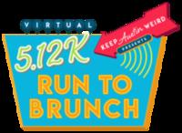 5.12K Run to Brunch - Austin, TX - race92966-logo.bE8HWI.png