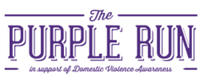 THE 8TH ANNUAL PURPLE RUN - San Antonio, TX - race94725-logo.bFbCOz.png