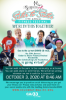 Sister to Sister Fitness Festival - Any City, TX - race95848-logo.bFihFS.png