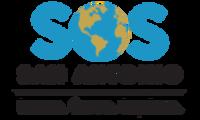SOS Scholarship Run/Walk - San Antonio, TX - race94978-logo.bFgAeX.png