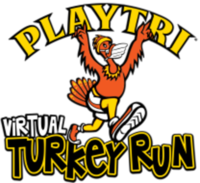 Playtri Virtual Turkey Run 2020 - Dallas, TX - race95377-logo.bFiUxv.png
