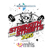 Strength In Our Streets - Indianapolis, IN - race86070-logo.bEA6V4.png