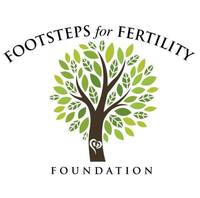 Footsteps For Fertility 5k Seattle  2017 - Seattle, WA - 14402e4d-30ad-474e-bb97-b3ef46f828c4.jpg