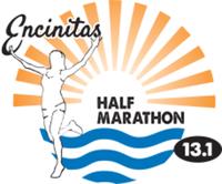 2021 Encinitas Half Marathon & 5K - Encinitas, CA - race89154-logo.bECNGC.png
