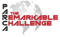 PARCA Remarkable Challenge - Anywhere, CA - race94660-logo.bFblsc.png