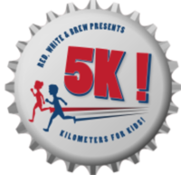 Red, White & Brew - Kilometers for Kids Virtual 5K - Manteca, CA - race95277-logo.bFiYKV.png