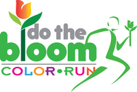 Do The Bloom Color Run 2017 - Anacortes, WA - 6cc8d5d8-89c3-4d2d-8391-935c03ee30ca.jpg