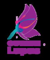 November Outrun Lupus Virtual Fitness Challenge - San Jose, CA - race95955-logo.bFiMWx.png