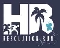 Resolution Run Virtual Event - Huntington Beach, CA - race94923-logo.bFcnTC.png