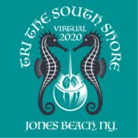 TRI the South Shore @ Jones Beach - New York, NY - race95879-logo.bFiIPO.png