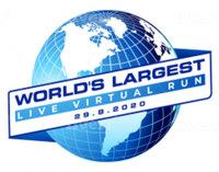 World's Largest Live Virtual Run - Entire World, NY - race94816-logo.bFhhW1.png