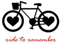 Ride to Remember 50-Mile Bike Challenge - Plattsburgh, NY - race96053-logo.bFjzcF.png