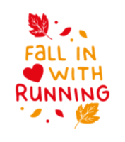 Fall in Love with Running: Fleet Feet Poughkeepsie's Fall 2020 Accountability Challenge - Anywhere, NY - race95634-logo.bFhC_L.png