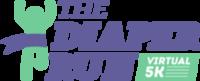 The Diaper Run - Any City - Any State, NY - race94972-logo.bFje3s.png