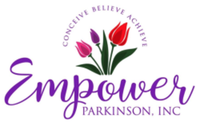 Empower Parkinson Virtual 5K - Liverpool, NY - race94852-logo.bFh2KR.png
