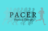 Pacer Physical Therapy 1st Annual Virtual Half Marathon - Anywhere, NY - race95652-logo.bFix8c.png