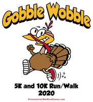 Thanksgiving Day Gobble Wobble - 8 AM - El Sobrante, CA - 4bd9e291-e48c-4fa5-b65a-2c2951febfb0.png