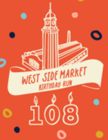 West Side Market Birthday Run - Cleveland, OH - race95965-logo.bFiVoz.png
