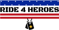 Ride 4 Heroes - Any City, OH - race95752-logo.bFhUbr.png