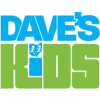 DAVE'S KIDS VIRTUAL RACE - Anywhere, OH - race95780-logo.bFiIFp.png