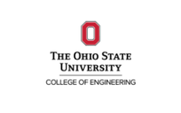 College of Engineering Back to School Virtual 5K - Columbus, OH - race95827-logo.bFifi1.png