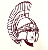 Spartan Fast Break Virtual 5K - Youngstown, OH - race95792-logo.bFh0wr.png